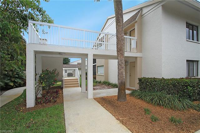 910 Vanderbilt Beach Rd 418e, Naples, FL 34108