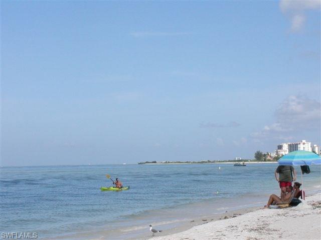 20930 Island Sound Cir 202, Estero, FL 33928