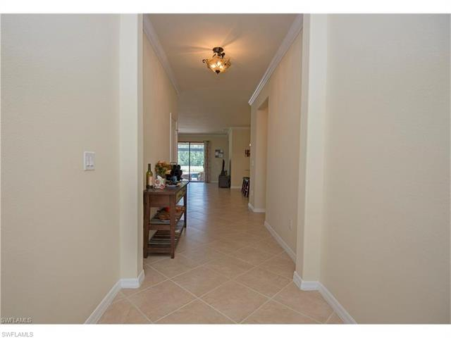11083 Cherry Laurel Dr, Fort Myers, FL 33912