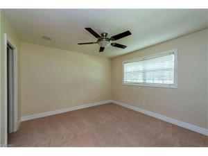 540 Myrtle Rd, Naples, FL 34108