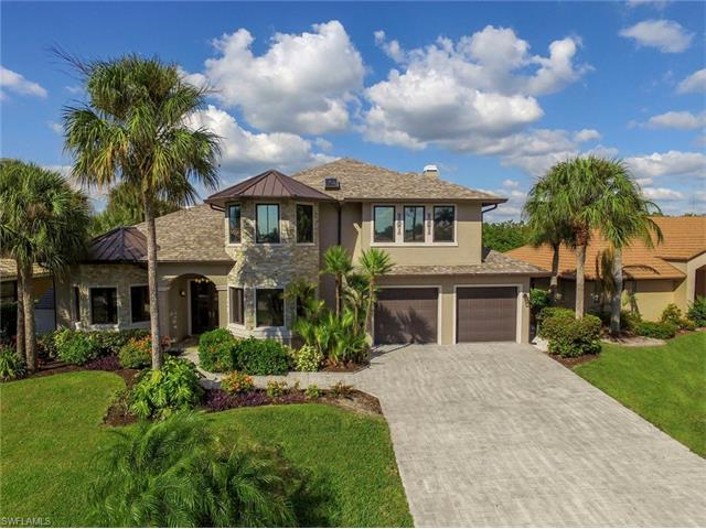 377 Flamingo Ave, Naples, FL 34108