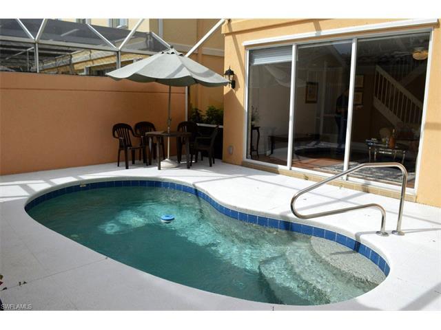 8040 Josefa Way, Naples, FL 34114