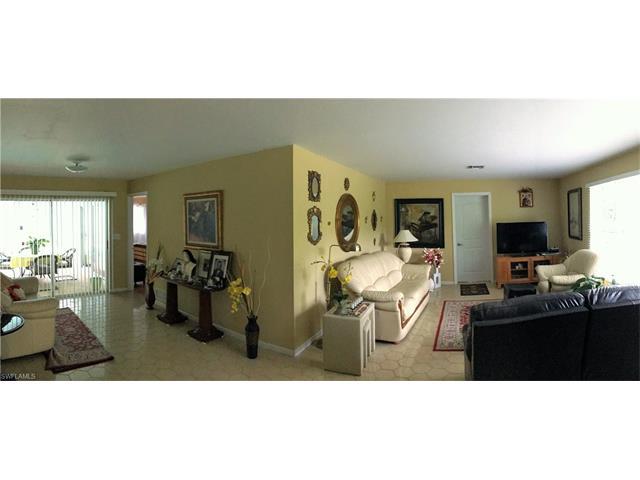 523 Carica Rd, Naples, FL 34108