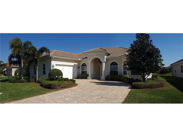 10184 Avonleigh Dr, Bonita Springs, FL 34135