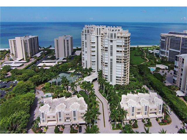 4021 Gulf Shore Blvd N 206, Naples, FL 34103