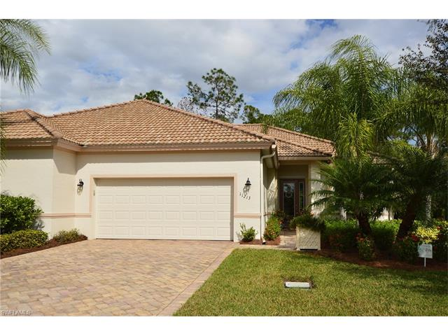 11213 Suffield St, Fort Myers, FL 33913
