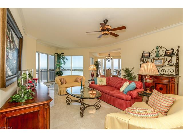 4931 Bonita Bay Blvd 2002, Bonita Springs, FL 34134