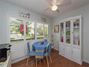 215 Deerwood Cir, Naples, FL 34113