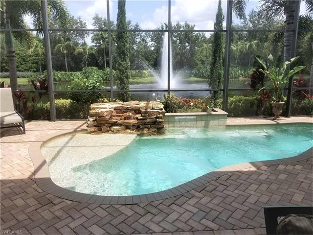 5765 Hammock Isles Dr, Naples, FL 34119