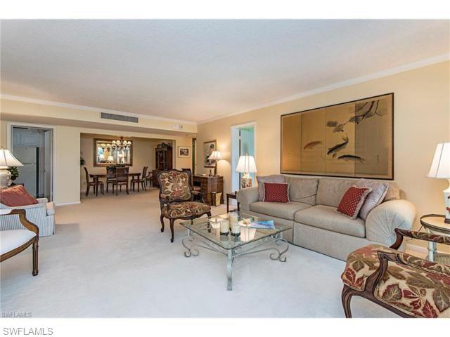 3420 Gulf Shore Blvd N 26, Naples, FL 34103