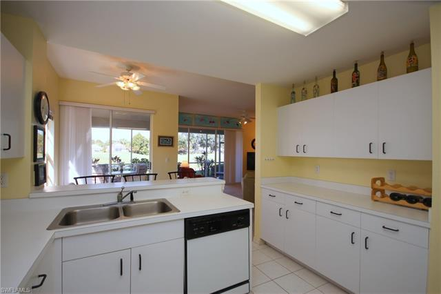 8341 Grand Palm Dr 1, Estero, FL 33967