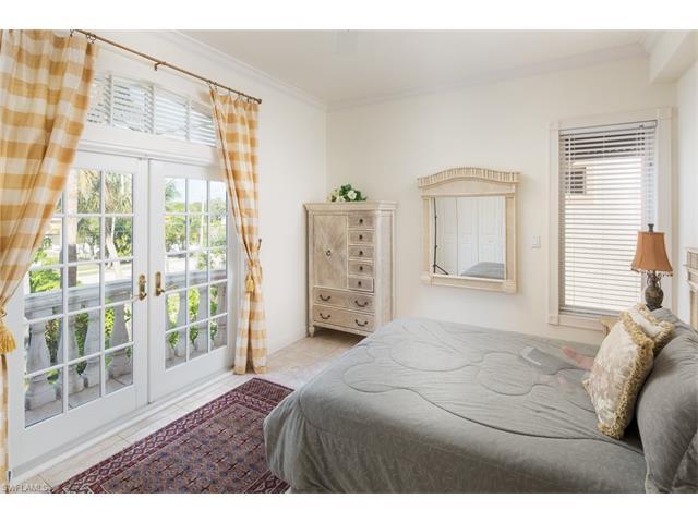 27516 Hickory Blvd, Bonita Springs, FL 34134