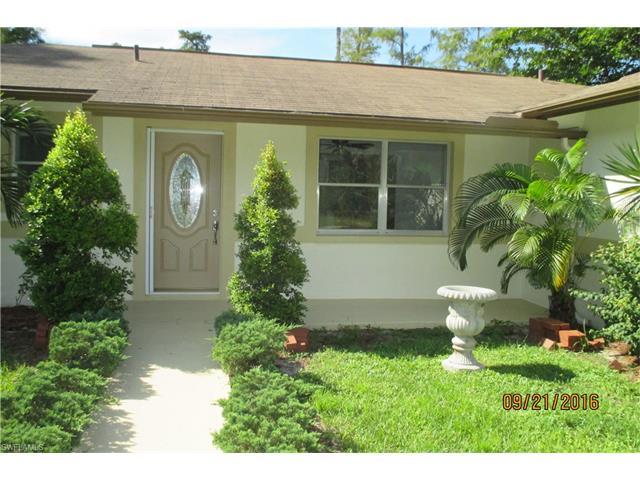 5640 Napa Woods Way, Naples, FL 34116