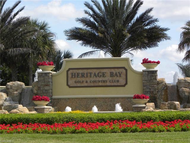 10038 Siesta Bay Dr 9322, Naples, FL 34120