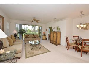 20121 Seagrove St 501, Estero, FL 33928