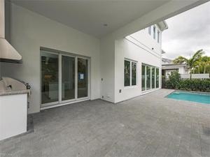 9204 Mercato Way, Naples, FL 34108
