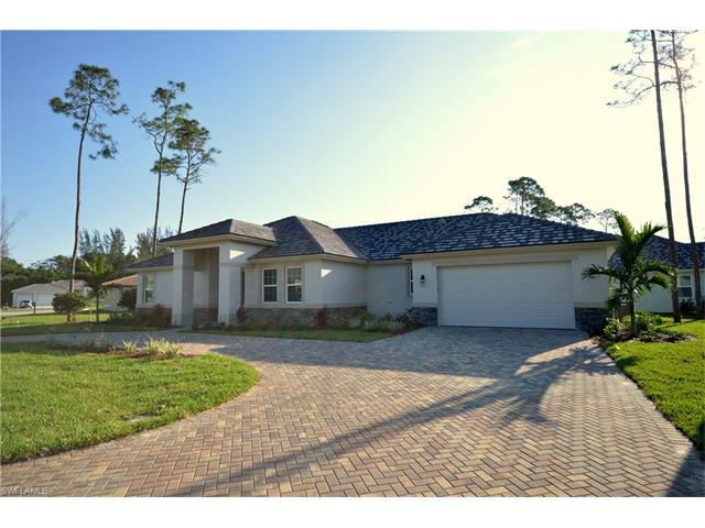 10019 Hidden Pines Ln, Bonita Springs, FL 34135