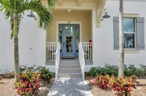 6556 Dominica Dr 101, Naples, FL 34113