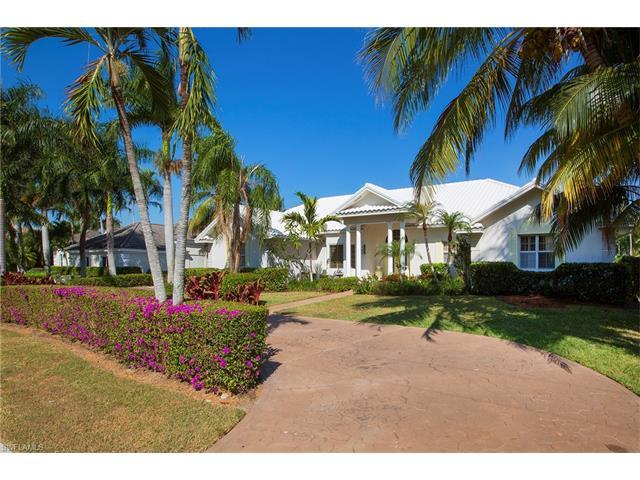 1540 Caxambas Ct, Marco Island, FL 34145