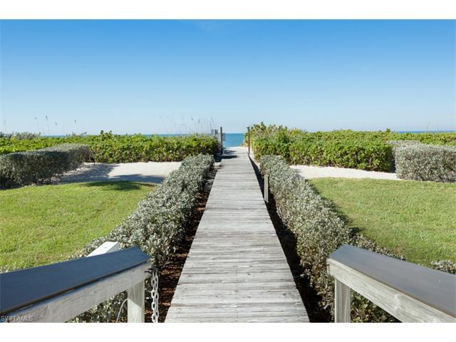 201 Barefoot Beach Blvd, Bonita Springs, FL 34134
