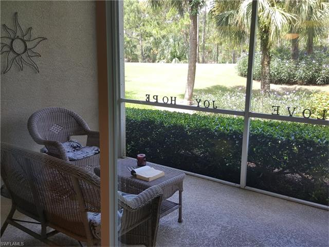 3665 Buttonwood Way 1415, Naples, FL 34112