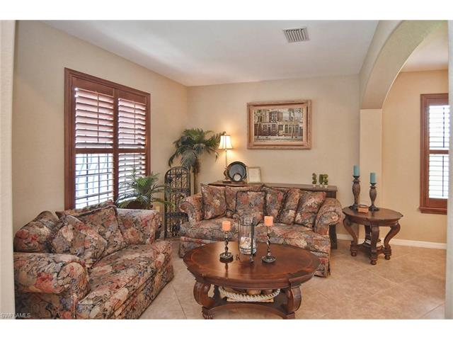 12901 Village Gate Ct, Fort Myers, FL 33913