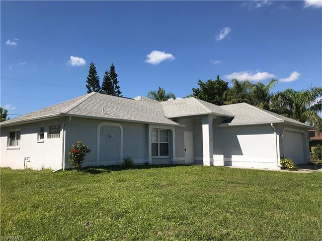 1322 2nd Ave, Cape Coral, FL 33991
