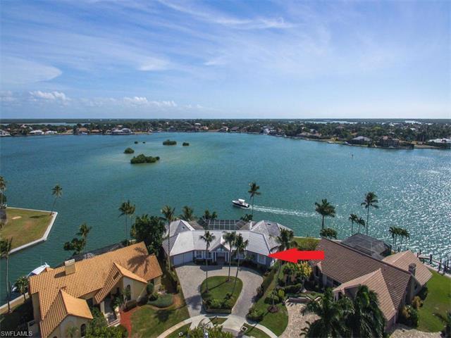 591 Hammock Ct, Marco Island, FL 34145