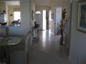 9061 Michael Cir 5-512, Naples, FL 34113