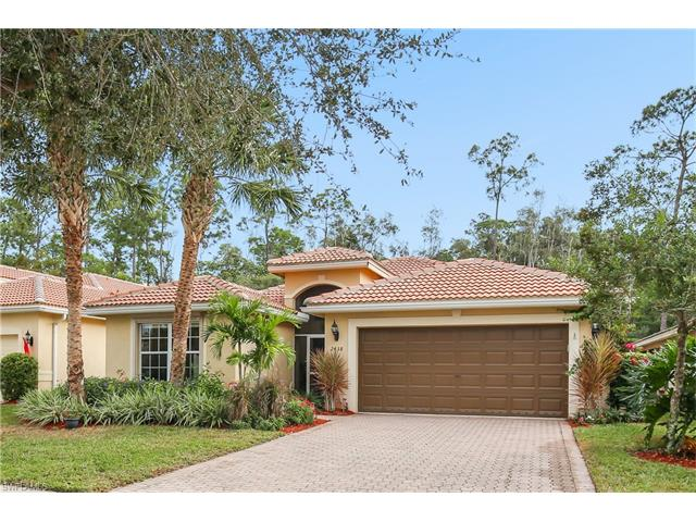 2438 Butterfly Palm Dr, Naples, FL 34119