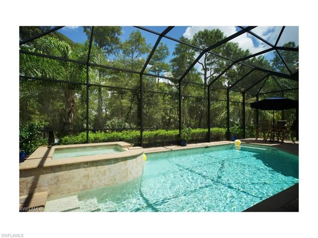 7417 Acorn Way, Naples, FL 34119