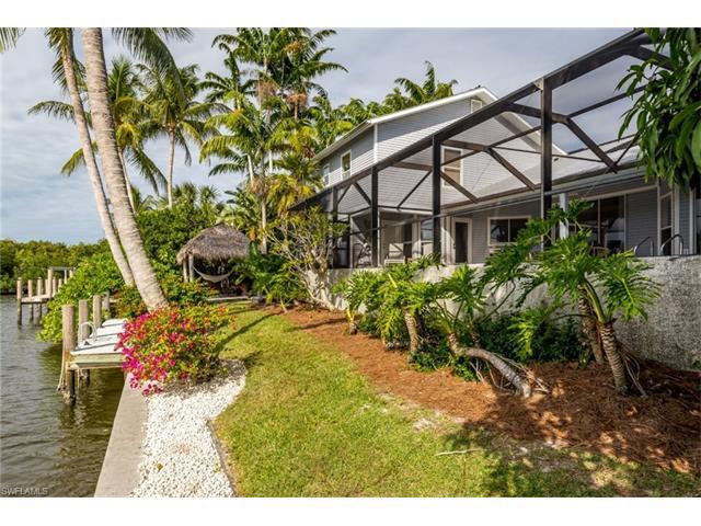 482 Spinnaker Dr, Marco Island, FL 34145
