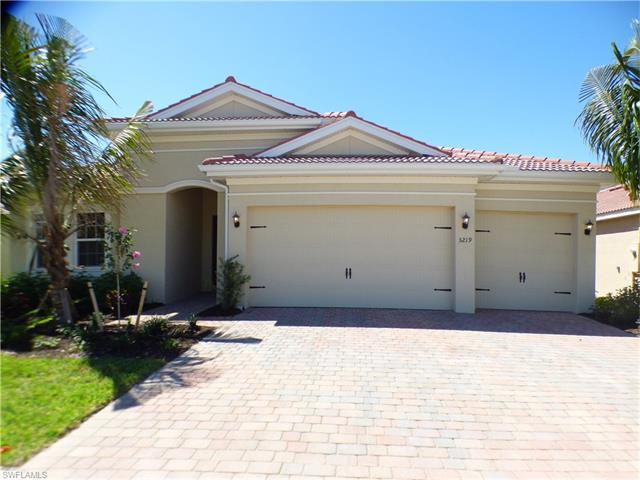 3219 Royal Gardens Ave, Fort Myers, FL 33916