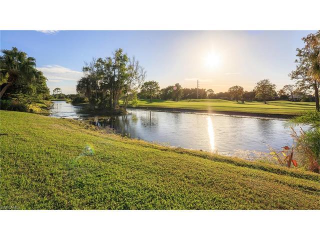 28696 Megan Dr, Bonita Springs, FL 34135