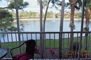 2274 Hidden Lake Dr 410, Naples, FL 34112