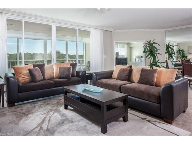 425 Dockside Dr 303, Naples, FL 34110