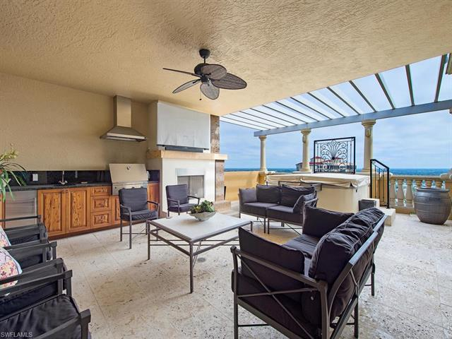 5051 Pelican Colony Blvd 1901, Bonita Springs, FL 34134