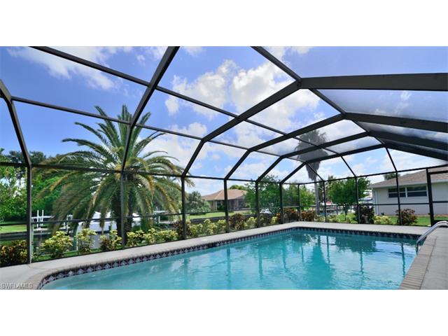 851 Hatchee Vista Ln, Fort Myers, FL 33919