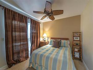730 Amber Dr, Marco Island, FL 34145