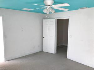 11521 Plantation Preserve Cir S, Fort Myers, FL 33966