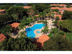2394 Terra Verde Ln 2394, Naples, FL 34105