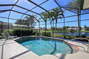 11749 Pintail Ct, Naples, FL 34119