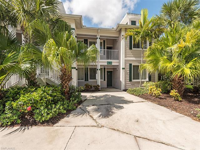 7905 Mahogany Run Ln 1326, Naples, FL 34113