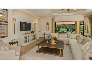 9459 Galliano Ter, Naples, FL 34119