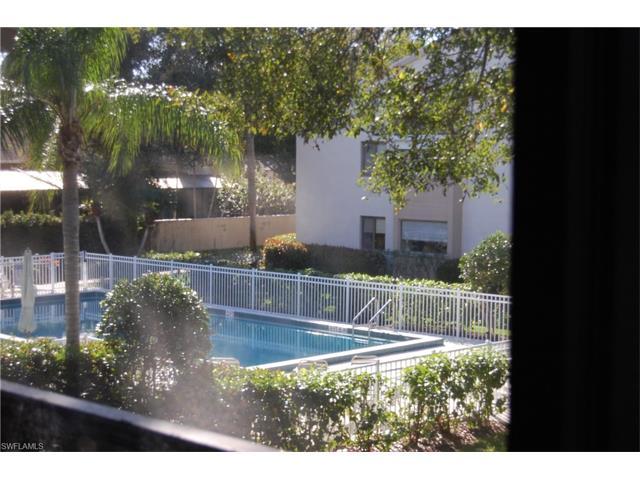 910 Vanderbilt Beach Rd 424e, Naples, FL 34108