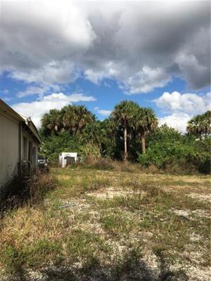 2671 Benton Rd, Naples, FL 34117