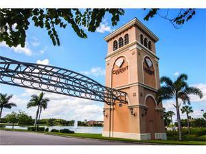 8560 Violeta St 204, Estero, FL 34135