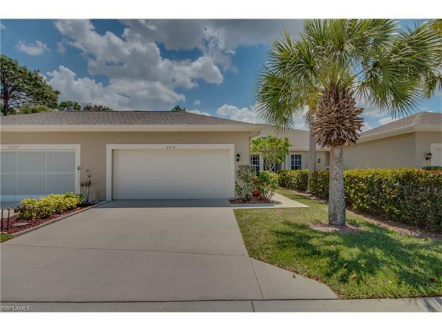 23133 Grassy Pine Dr, Estero, FL 33928