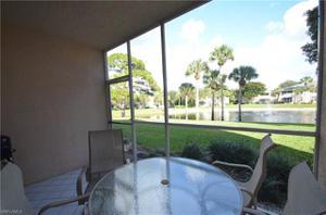790 Wiggins Lake Dr 106, Naples, FL 34110