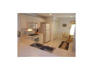 3037 Driftwood Way 3501, Naples, FL 34109